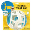 jw-rockin-treat-ball