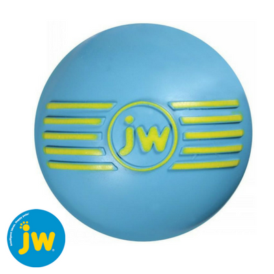jw-isqueak-ball-blue