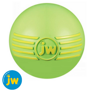 jw-isqueak-ball-green