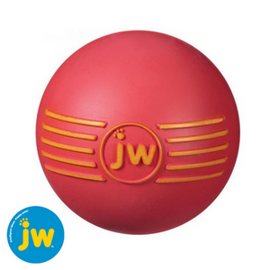jw-isqueak-ball-red