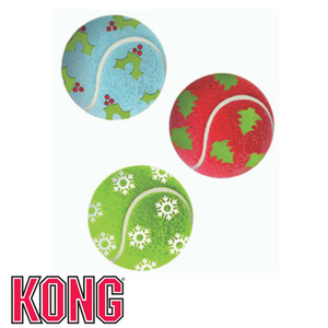 kong-holiday-balls