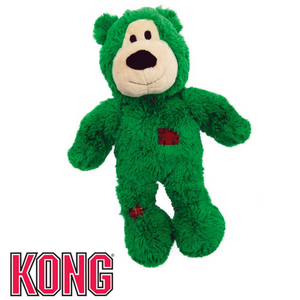 Kong-holiday-wild-knots-bear