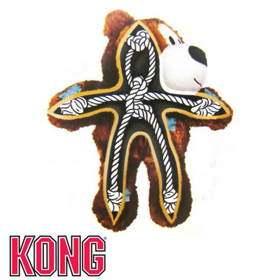 kong-wild-knots-bear-internal