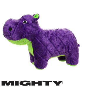 mighty-herb-the-hippo