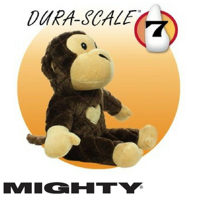 mighty-max-the-monkey