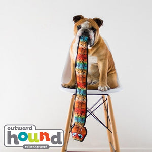 Outward Hound Invincible Tough Skinz Cobra | Outward Hound Australia