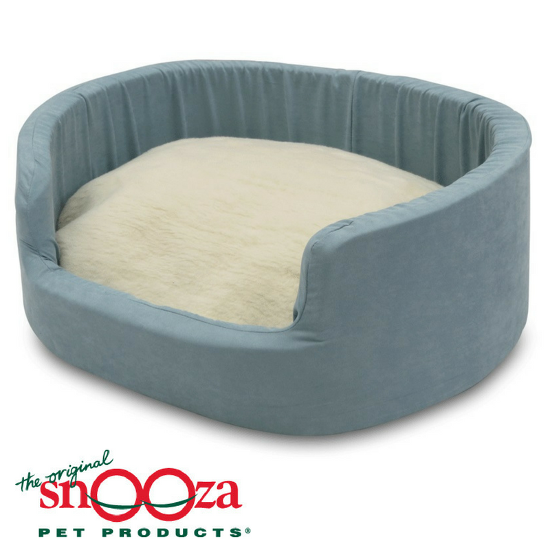 snooza-buddy-bed-sky-woolly