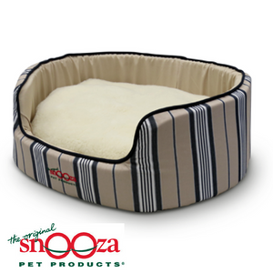 snooza-buddy-bed-sorrento-woolly