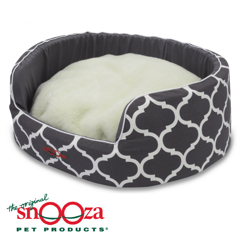 snooza-buddy-bed-lattice-woolly