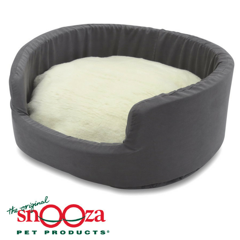 snooza-buddy-bed-slate-woolly