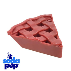 SodaPup Nylon Cherry Pie