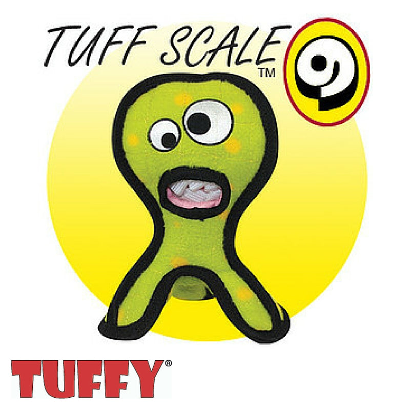 Tuffy-Alien-G3