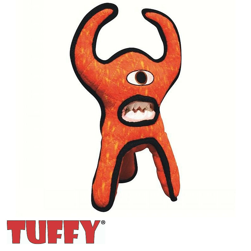 Tuffy-Alien-Series-Lieutenant-Splock