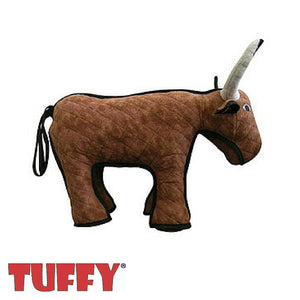 Tuffy-Barnyard-Bevo-the-Bull