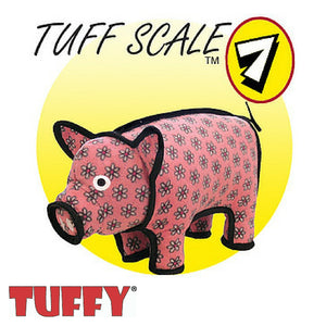 Tuffy-Barnyard-Polly-the-Pig