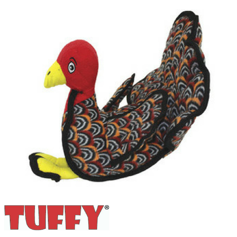 Tuffy-Barnyard-Series-Talulah-Turkey