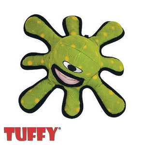 Tuffy-Dog-Toy-Captain-Kurklops