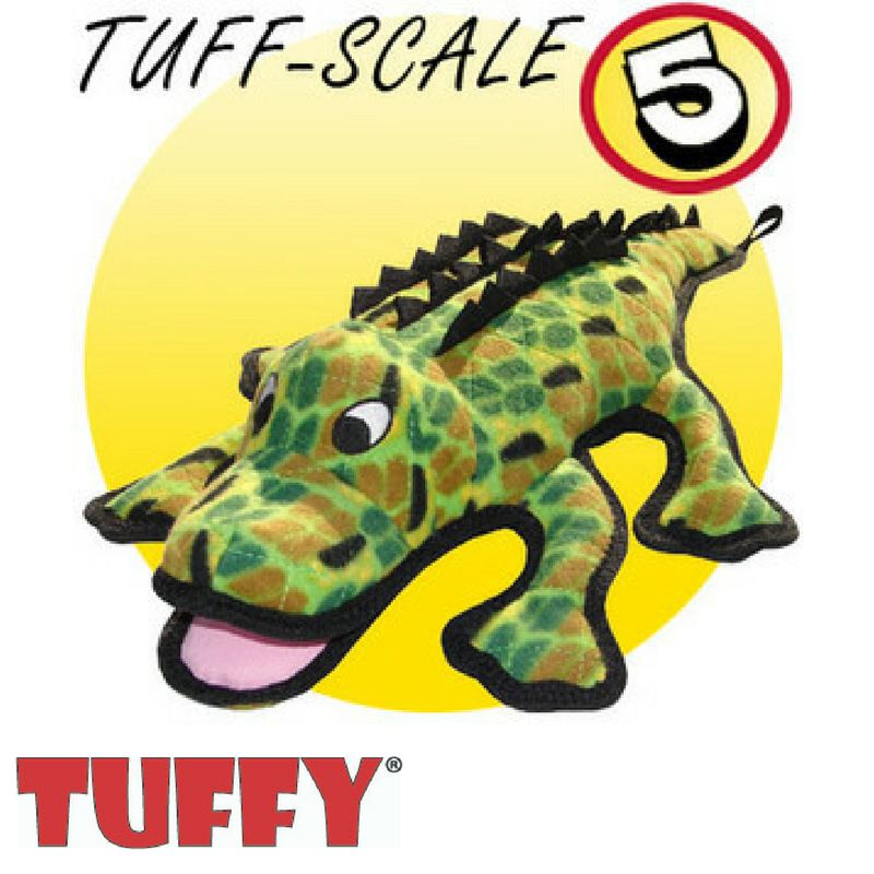 Tuffy-dog-toy-garry-gator