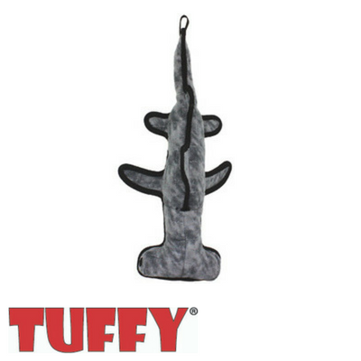 Tuffy-Sea-Creatures-Harley-the-Hammerhead