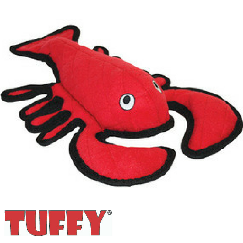 Tuffy-Sea-Creatures-Larry-the-Lobster