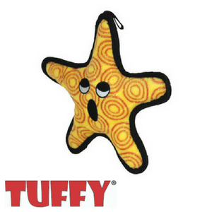 tuffy-sea-creatures-the-general-starfish