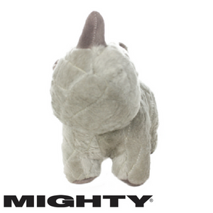 mighty-safari-rhoni-the-rhinoceros