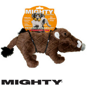 mighty-safari-william-the-brown-warthog