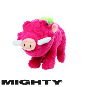 mighty-safari-wonda-the-pink-warthog