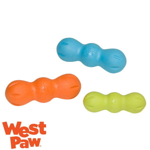 West Paw Rumpus Dog Chew Toy Group | West Paw Australia