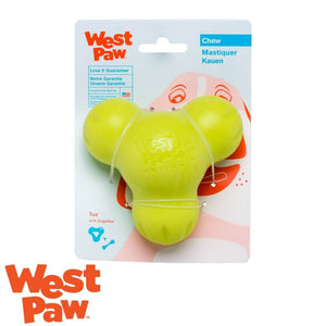 West Paw Tux Green | West Paw Australia