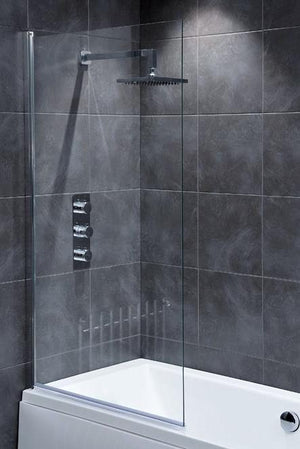 Bath Shower Panel