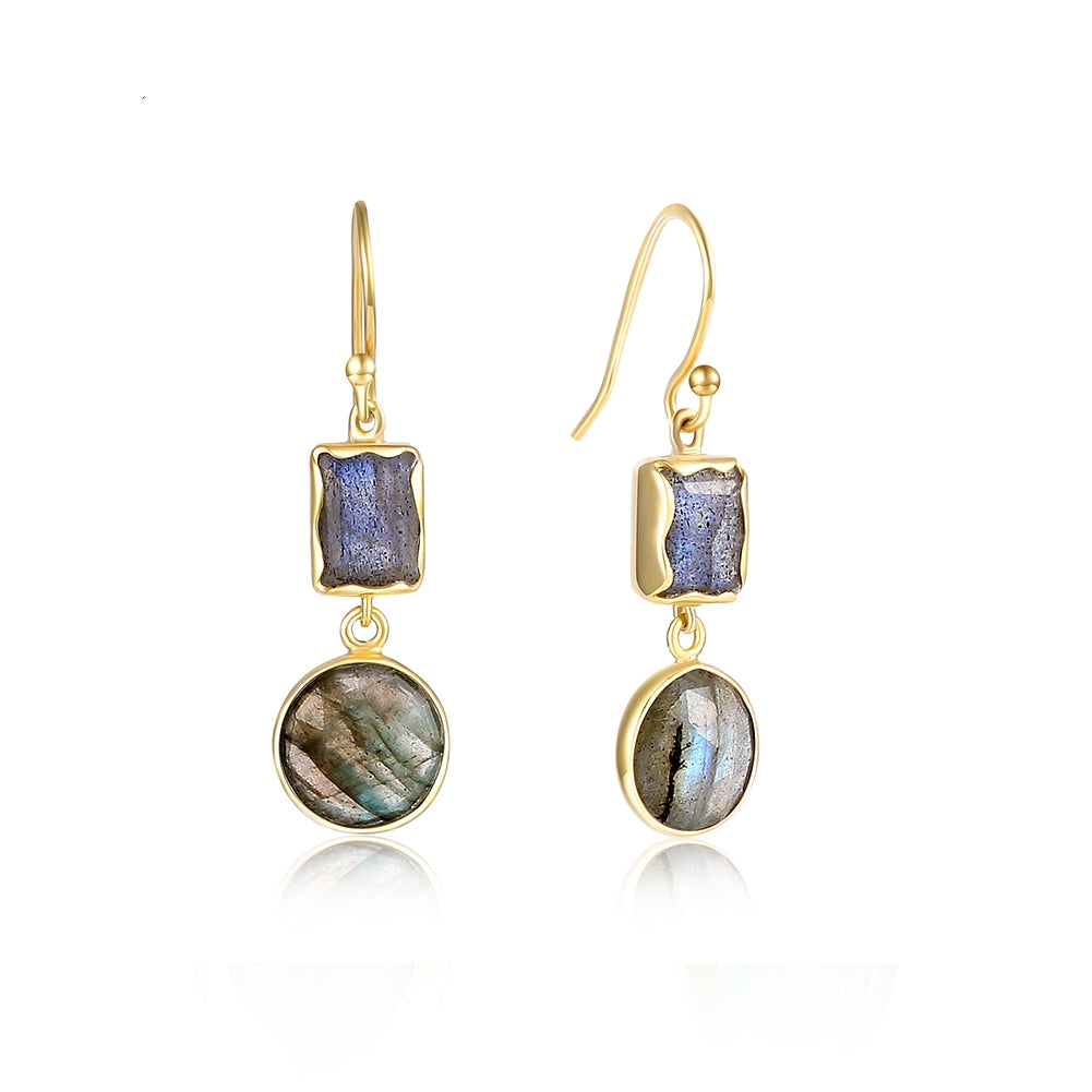 stone and natural jade il earrings lapis fullxfull blue p lazuli