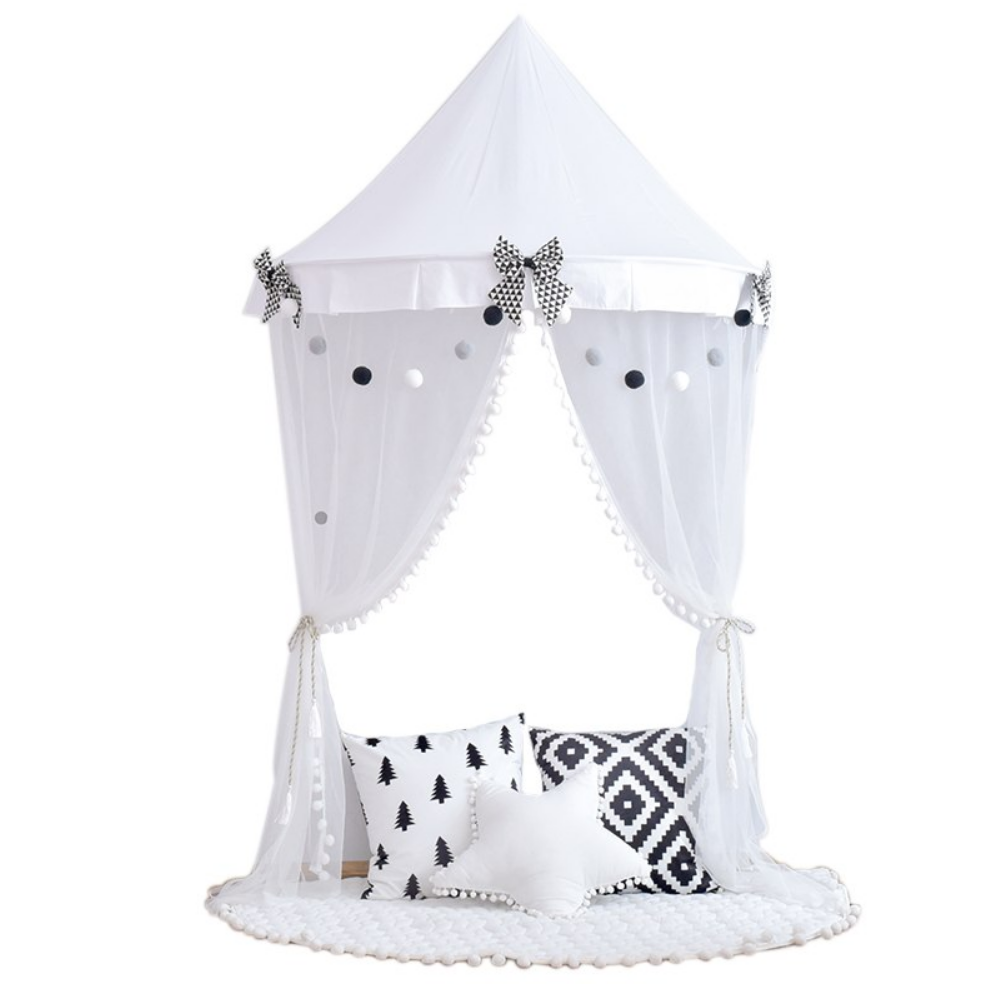 Multi Print Half Tent Canopies - Lollabuy