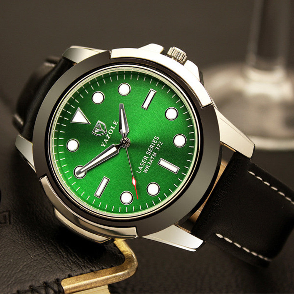 moscow sale for russian watches green graff butterfly in federation