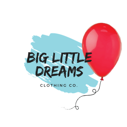 Big Little Dreams