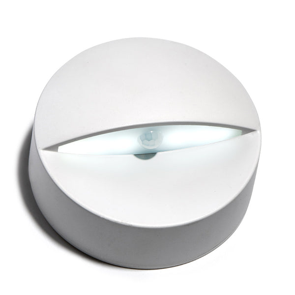 Automatic Motion Sensor Night Light