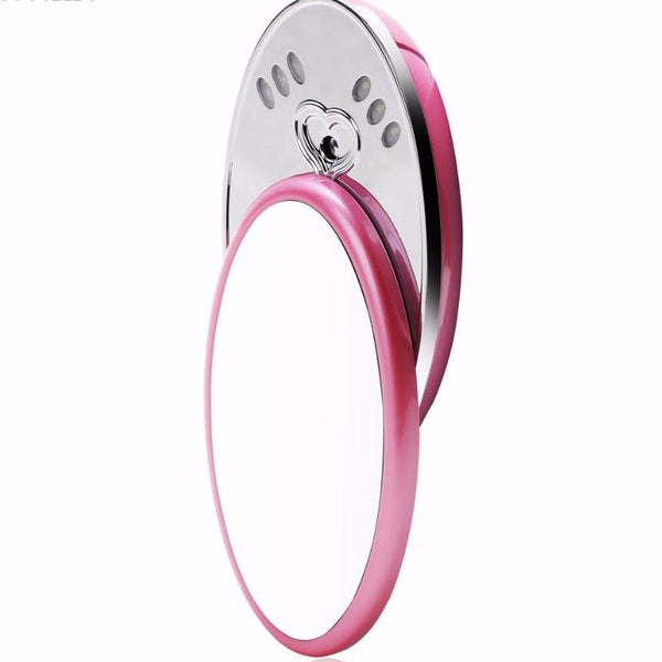Makeup Mirror Humidifier - Heyloveit