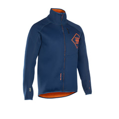 NEO CRUISE JACKET BLUE