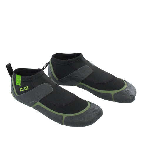 PLASMA SLIPPER 1.5 BLACK