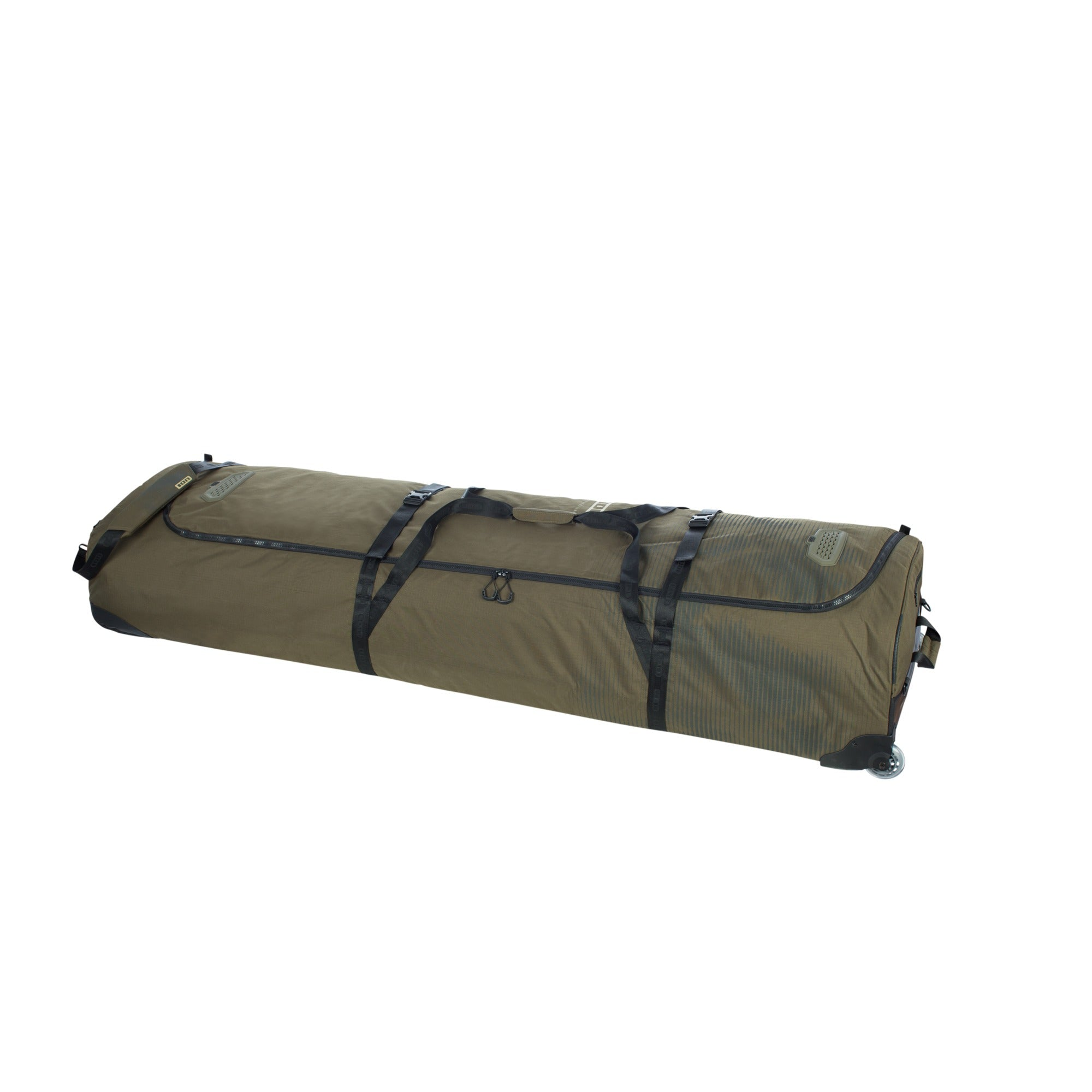 GEARBAG TEC 6'0 OLIVE