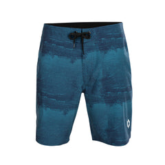 "BOARDSHORTS DT 19"" DARK BLUE"