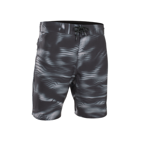 "BOARDSHORT SLADE 19"" BLACK"