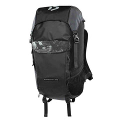 DAYBAG BLACK