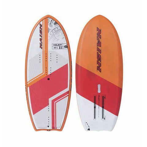 WING/SUP FOIL HOVER CRBN ULTRA 95
