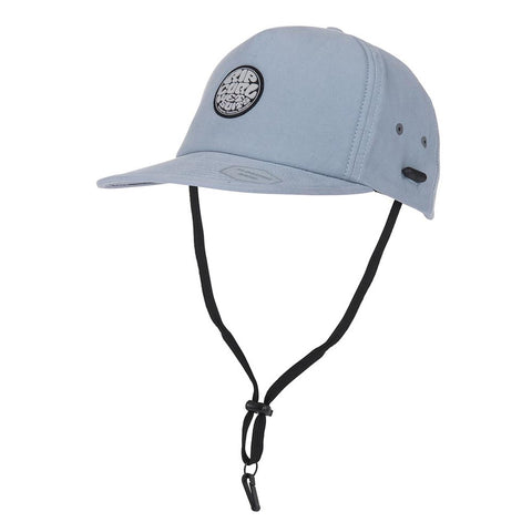 WETTY SURF CAP GREY