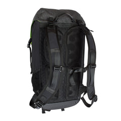 MISSION PACK 40 BLACK