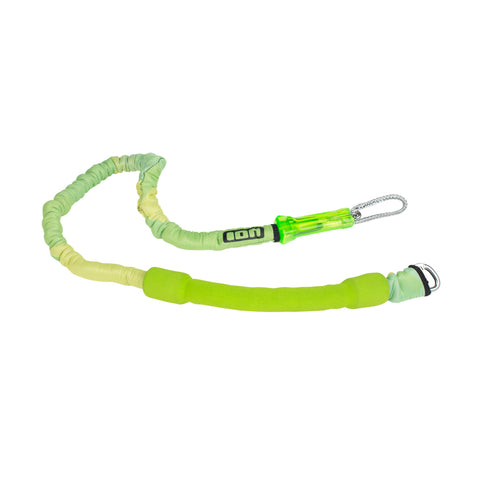 HANDLEPASS LEASH 2.0 100/140