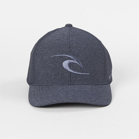 PHASE ICON CURVE PEAK DARK GREY