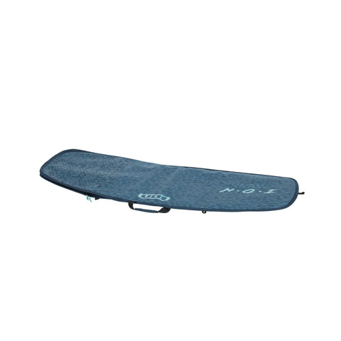 TWINTIP BOARDBAG CORE 143X45 BLUE