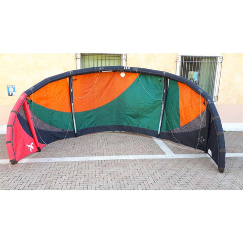 BEST KAHOONA PLUS V6 11.5 2014